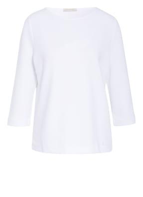 lilienfels Shirt mit 3/4-Arm