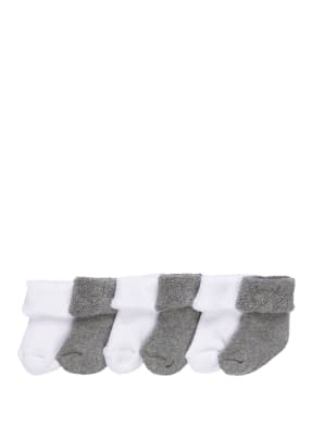 ewers COLLECTION 6er-Pack Socken