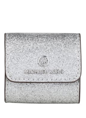 MICHAEL KORS Airpods-Case
