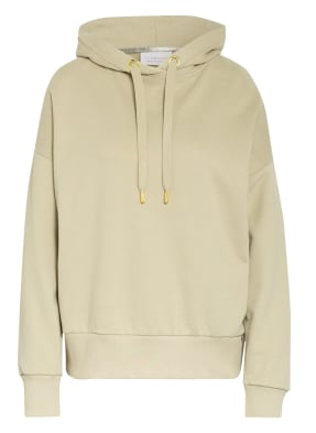rich&royal Oversized-Hoodie