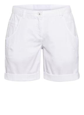 MARC AUREL Jeans-Shorts