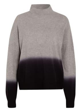 WHISTLES Pullover aus Merinowolle