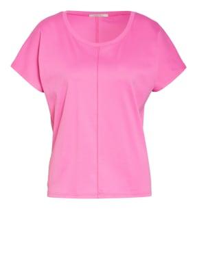 lilienfels T-Shirt