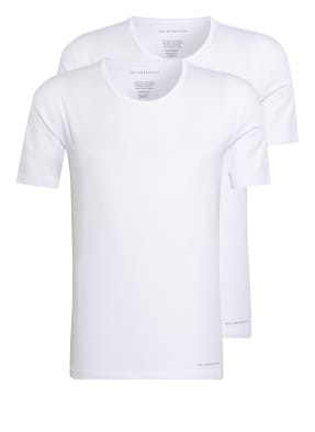 BALDESSARINI 2er-Pack T-Shirts