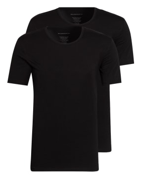 BALDESSARINI 2er-Pack T-Shirts