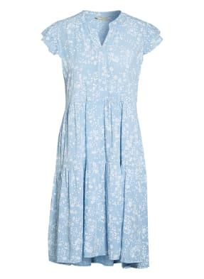 Herrlicher Kleid SUSANNE