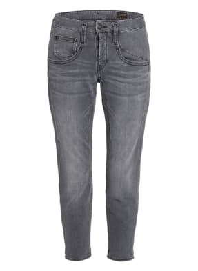 Herrlicher 7/8-Jeans SHYRA