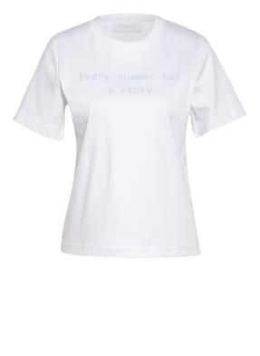 rich&royal T-Shirt