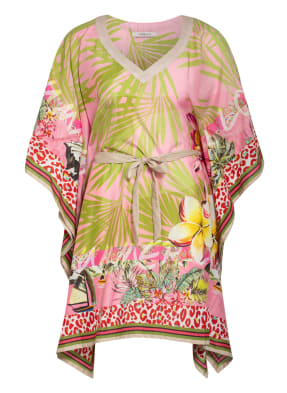 CODELLO Kaftan