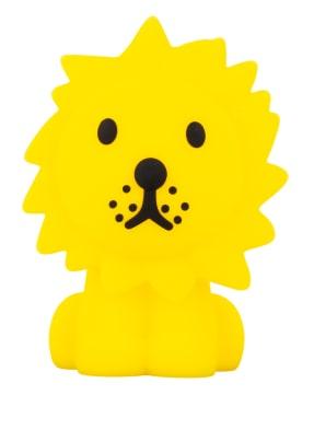 miffy Tischleuchte LION SMALL