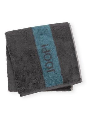 JOOP! Handtuch INFINITY