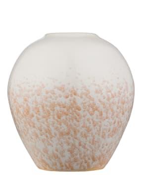 BROSTE COPENHAGEN Vase INGRID