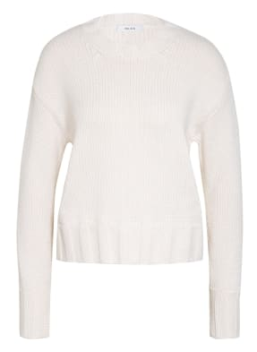 REISS Pullover CADY