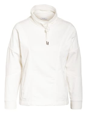 REISS Sweatshirt MIA