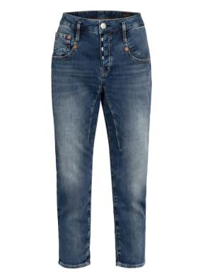 Herrlicher 7/8-Jeans SHYRA CROPPED