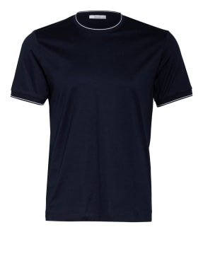 REISS T-Shirt BEDFORD