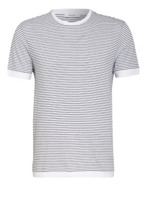 REISS T-Shirt BANKS