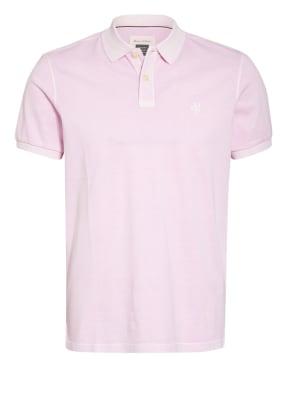 Marc O'Polo Piqué-Poloshirt