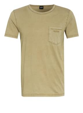 BOSS T-Shirt TOKKFAST