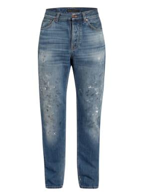 Nudie Jeans Jeans STEADY EDDIE II Regular Fit