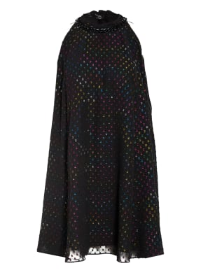 damsel in a dress Kleid CEREN
