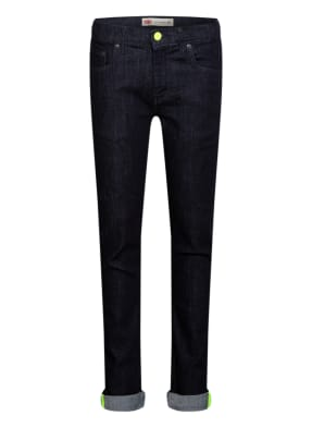 Levi's® Jeans 512 PLAY ALL DAY Slim Fit