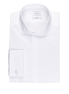 REISS Hemd DETROLLER Slim Fit