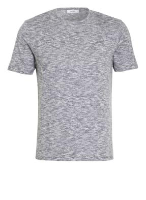 REISS T-Shirt HARRIS