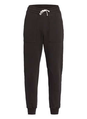 ba&sh Sweatpants TOLEDO