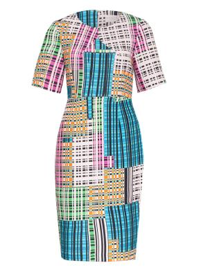 damsel in a dress Kleid LIBBIE