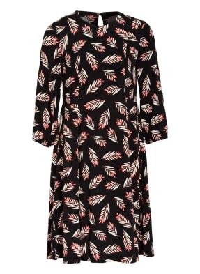CARTOON Kleid mit 3/4-Arm