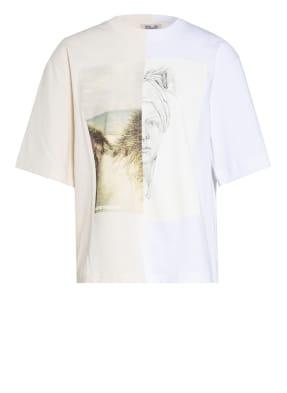 BAUM UND PFERDGARTEN Oversized-Shirt JILLIANNA