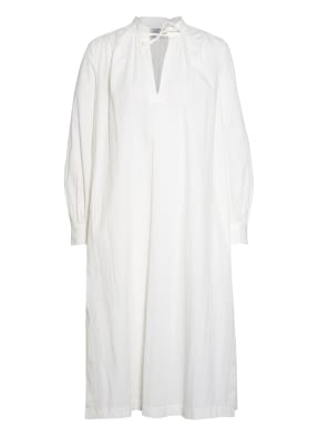 BAUM UND PFERDGARTEN Kleid ARADIA