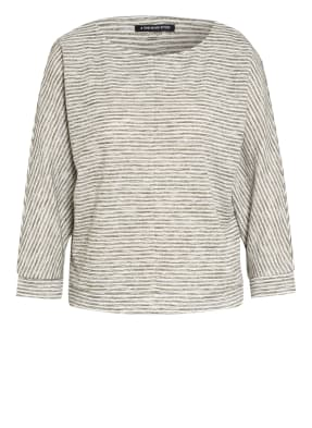 ONE MORE STORY Sweatshirt mit 3/4-Arm