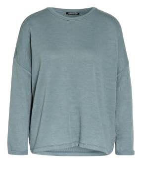 ONE MORE STORY Sweatshirt