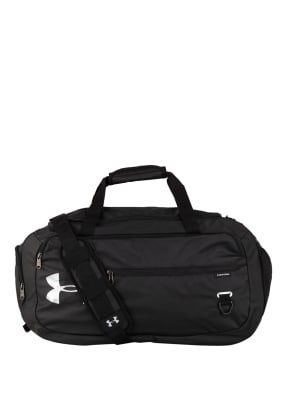 UNDER ARMOUR Sporttasche UNDENIALE 4.0 DUFFLE