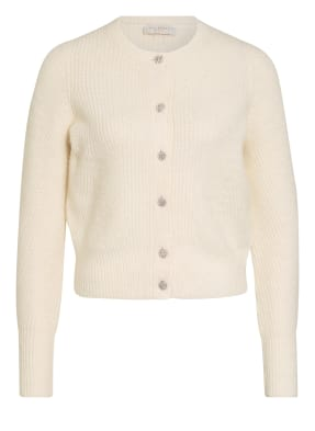 TED BAKER Strickjacke ROSI