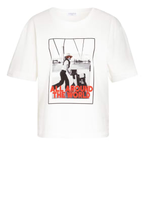 CLAUDIE PIERLOT T-Shirt TIAM