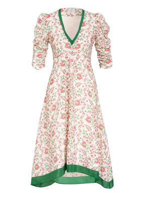 CLAUDIE PIERLOT Kleid ROLINA mit 3/4-Arm