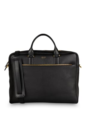 TOM FORD Laptop-Tasche