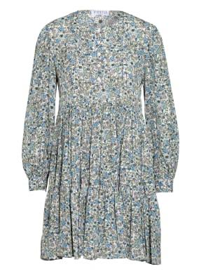 CLAUDIE PIERLOT Kleid RANIA