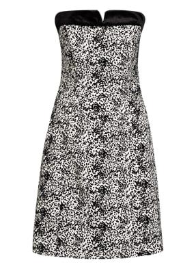 damsel in a dress Off-Shoulder-Kleid ALLY