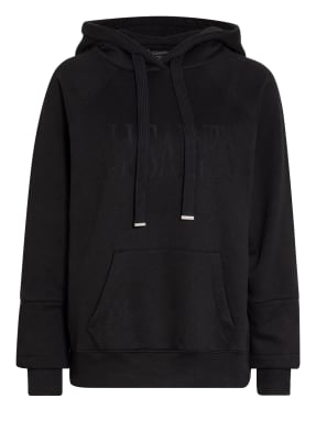 ALL SAINTS Hoodie LUCIA