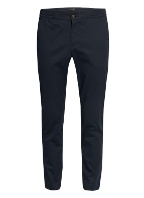 TED BAKER Chino HALOE Super Slim Fit
