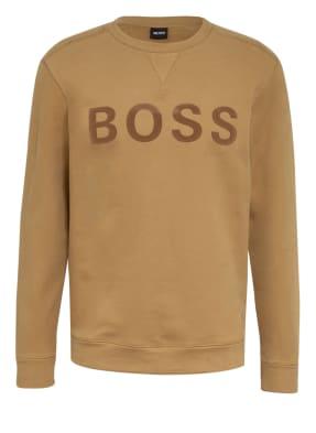 BOSS Sweatshirt WEEFAST