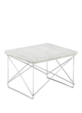 vitra Beistelltisch OCCASIONAL TABLE LTR