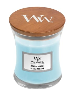 WoodWick SEASIDE NEROLI
