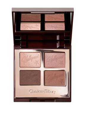 Charlotte Tilbury HOLLYWOOD FLAWLESS EYE FILTER