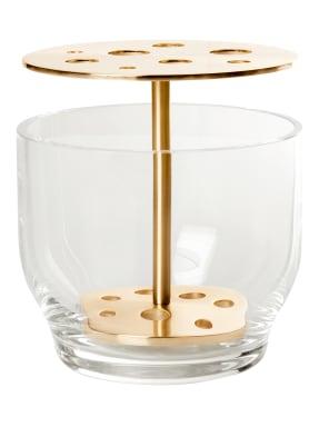 FRITZ HANSEN Vase IKEBANA SMALL