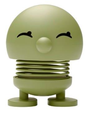 Hoptimist Dekofigur BIMBLE SMALL